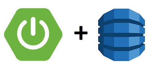 Integrate Spring Boot With Amazon DynamoDB - Rayfocus